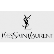 Очки Yves Saint Laurent