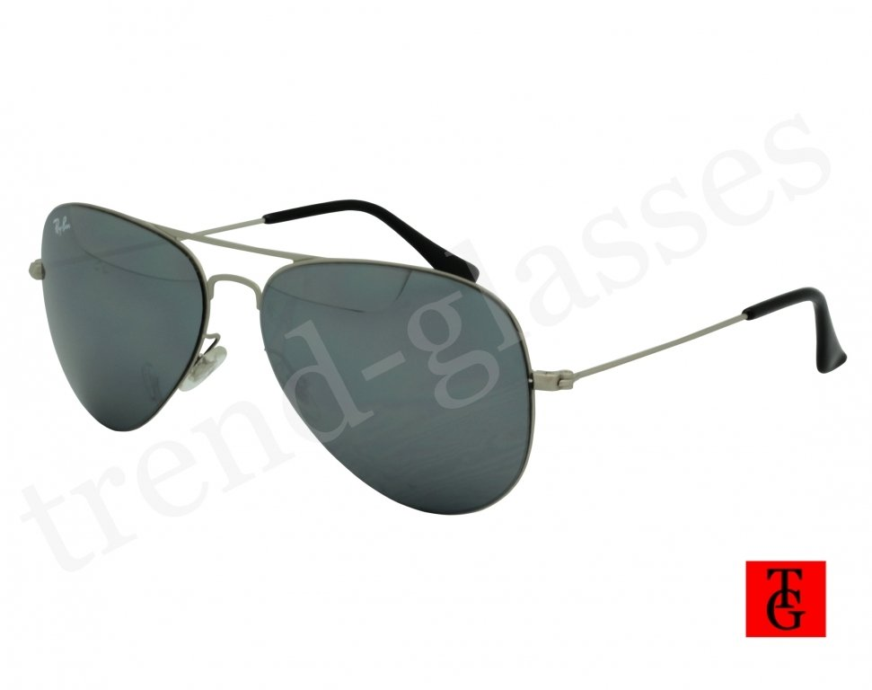 738367cab1 Ray Ban 3384 For Sale « Heritage Malta