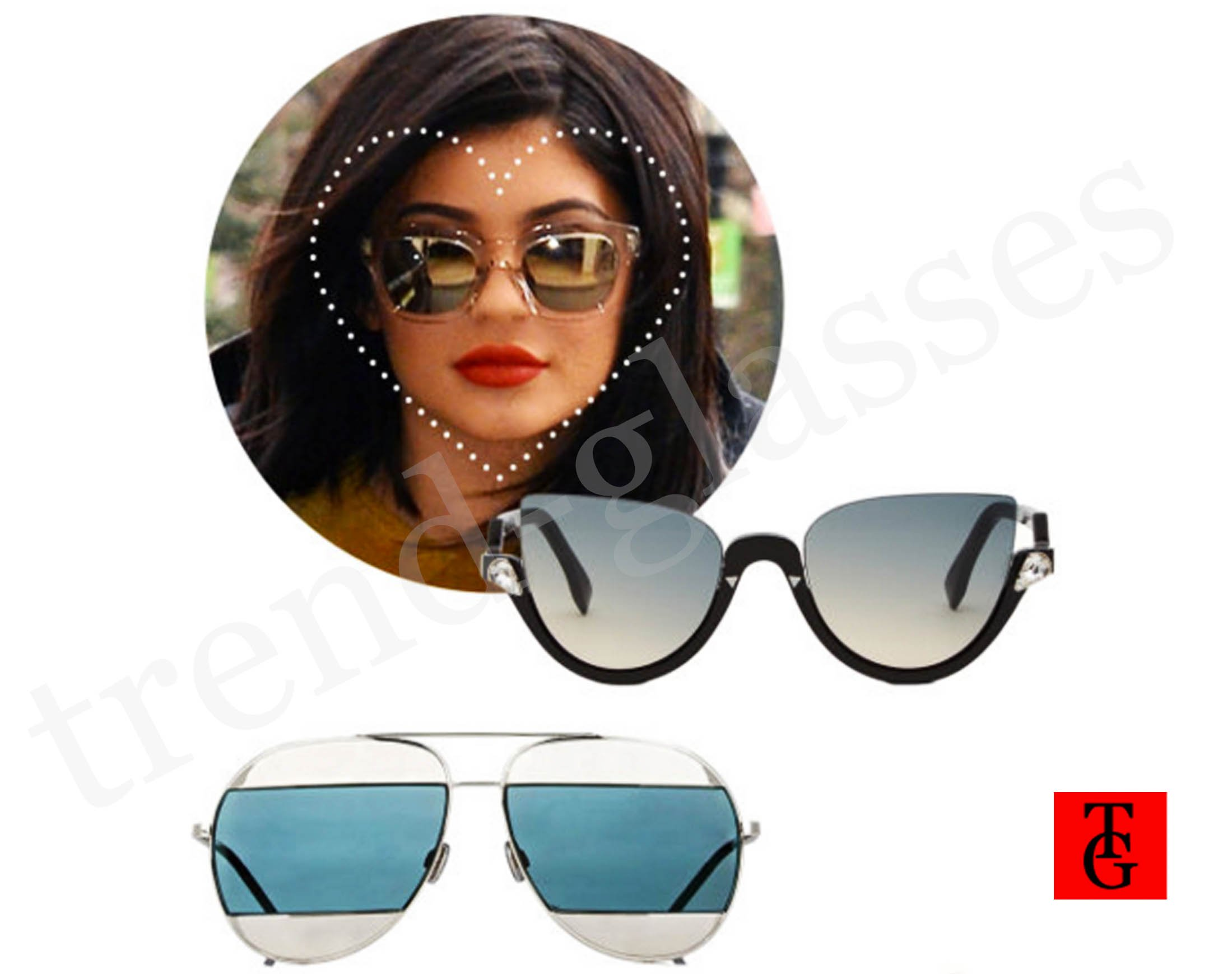 http://trend-glasses.ru/images/upload/ПРИМоооогр877ЕР.jpg