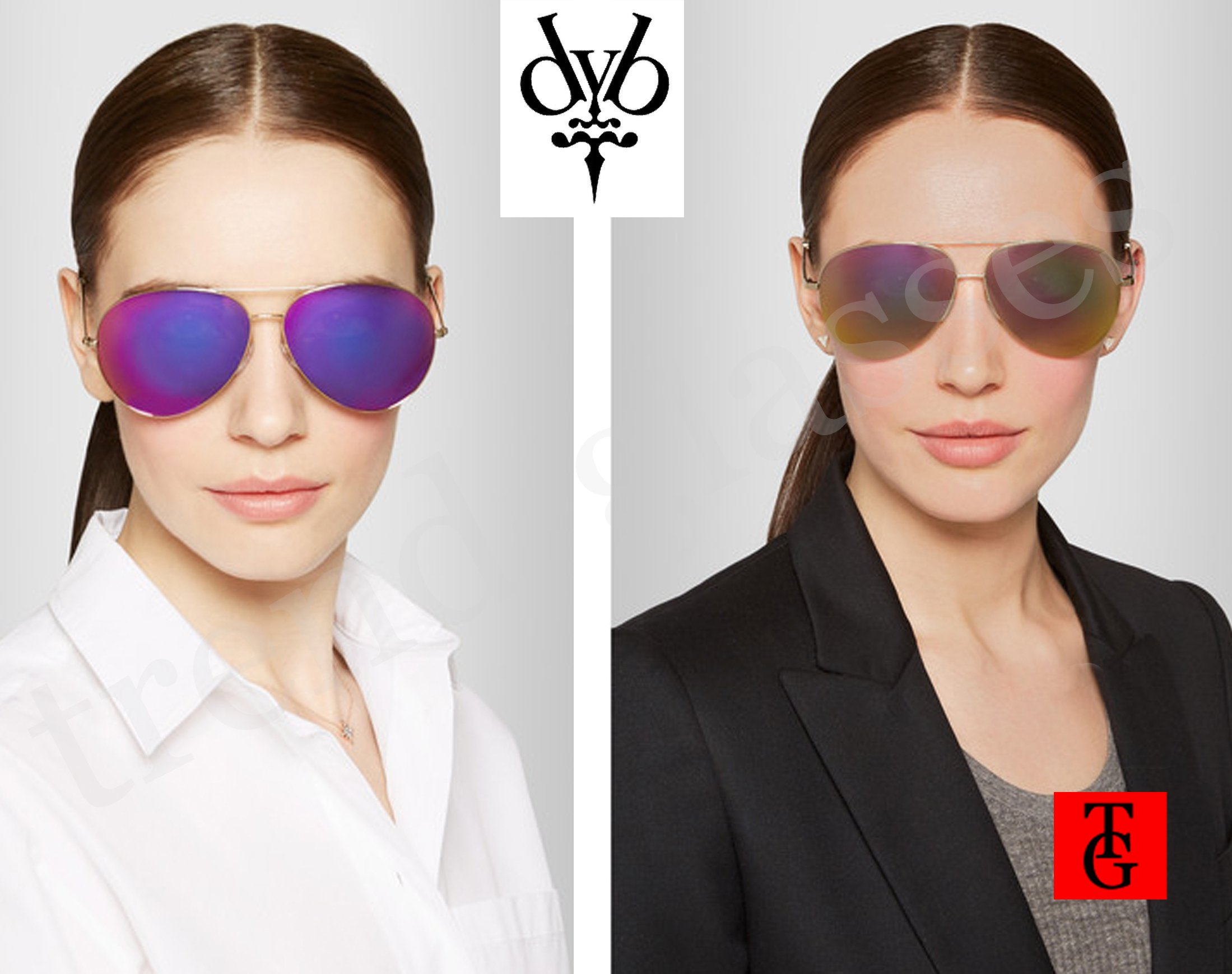 http://trend-glasses.ru/images/upload/ПРц34ууИМЕР.jpg