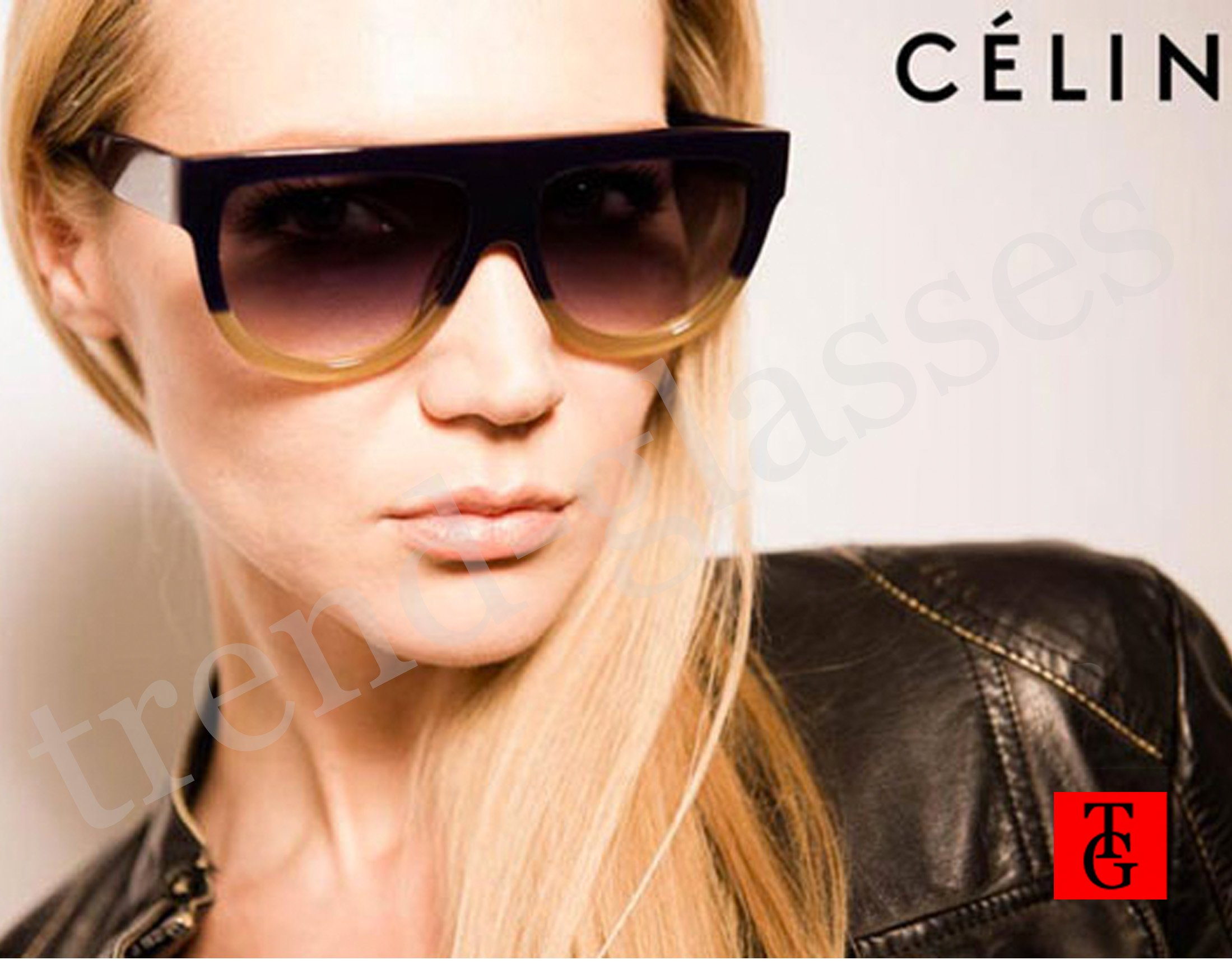 http://trend-glasses.ru/images/upload/ПР77fihiuhftныпyfgsyЕР.jpg