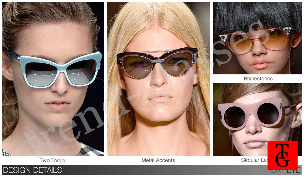 http://trend-glasses.ru/images/upload/121в895_Text_1.jpg