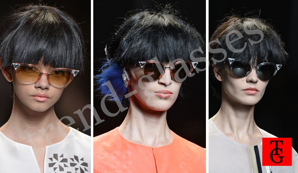 http://trend-glasses.ru/images/upload/121шгот895_Text_1.jpg