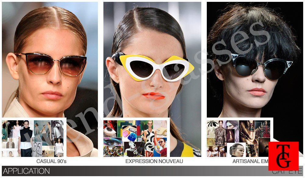 http://trend-glasses.ru/images/upload/1218ыы95_Text_1.jpg