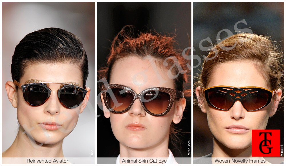 http://trend-glasses.ru/images/upload/121895_лоренText_1.jpg