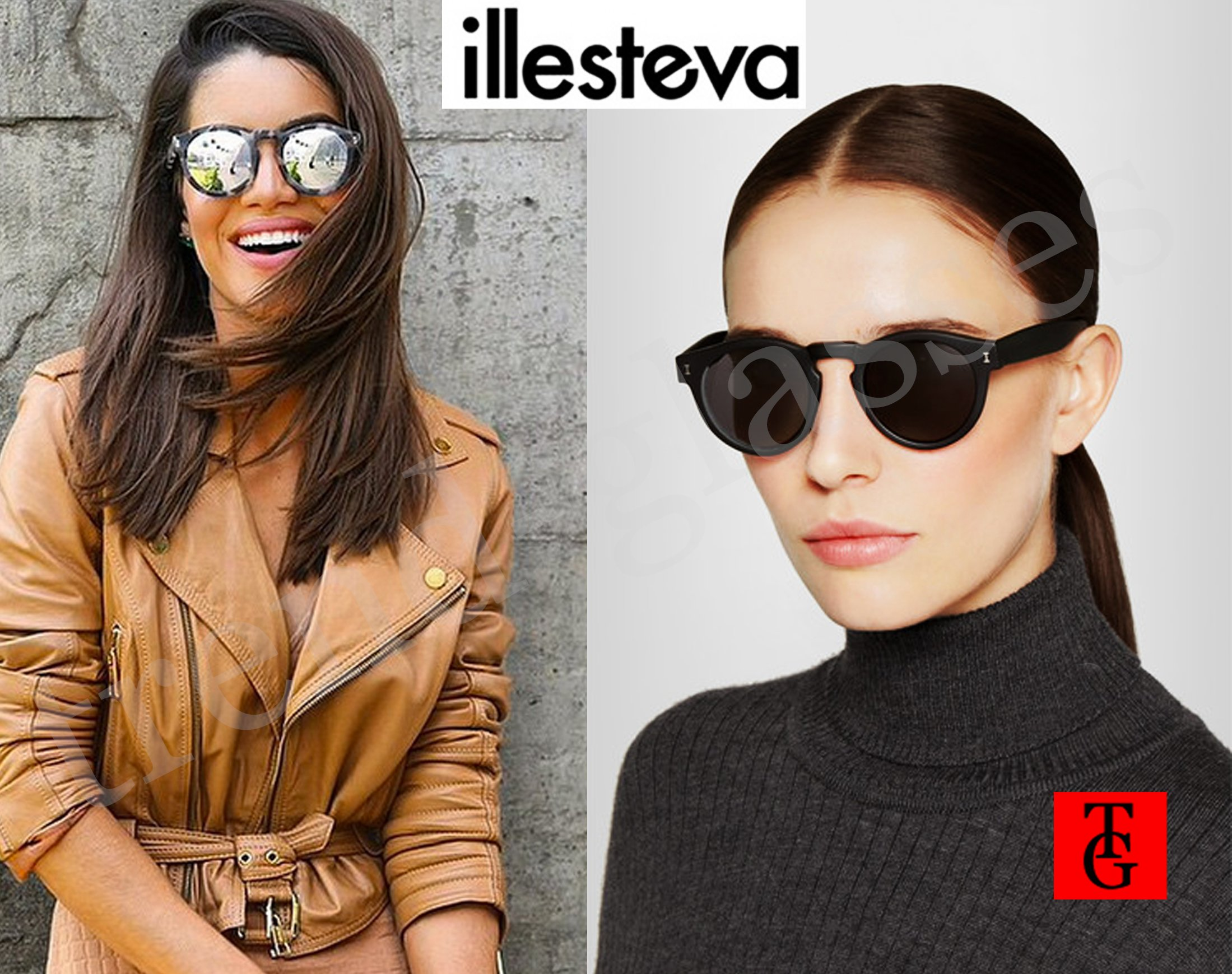 http://trend-glasses.ru/images/upload/2453ПРИМЕР.jpg