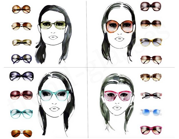 http://trend-glasses.ru/images/upload/7678нэкрана%202016-03-06%20в%2023.48.58%20копия.jpg