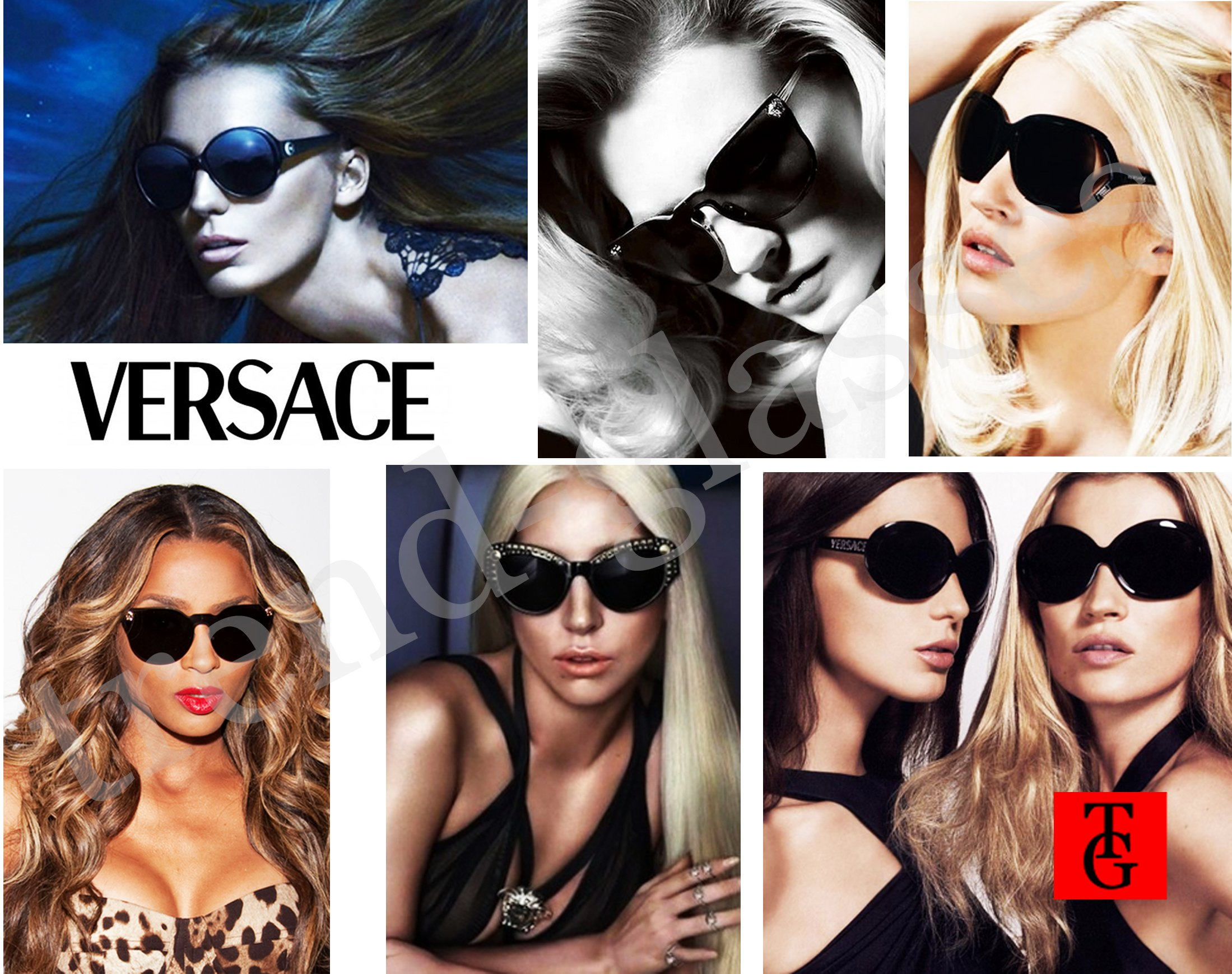 http://trend-glasses.ru/images/upload/9876МАКУИН.jpg