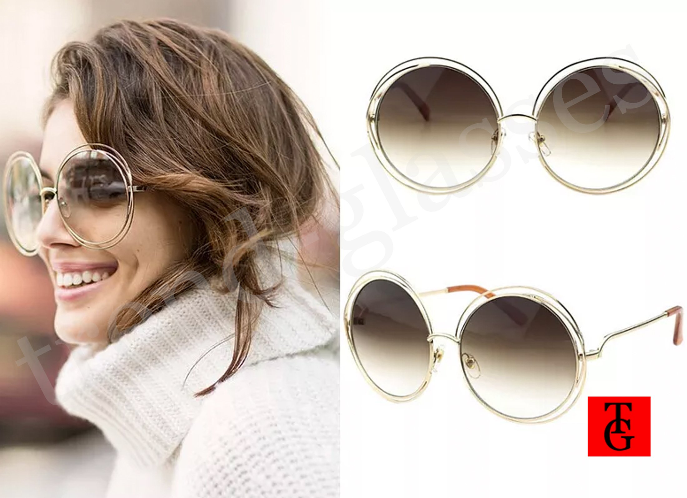http://trend-glasses.ru/images/upload/ppppft5МЕР.jpg